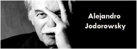Jodorowsky Terapia Gestalt Madrid